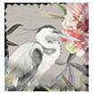 Bella Heron Silver swatch image