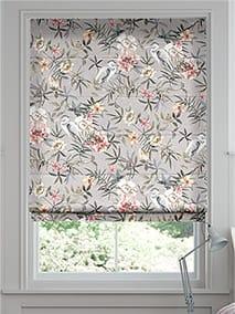 Bella Heron Silver thumbnail image