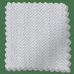 Bengal Stripe Designer Grey Vertical Blind sample image