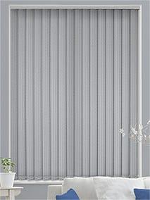Bengal Stripe Designer Grey thumbnail image