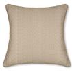 Berber Basket Beige Curtains - Cushions