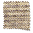 Berber Basket Beige swatch image