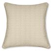 Berber Oatmeal Curtains - Cushions