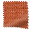 Wave Berber Pumpkin swatch image