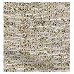Betula Gold Roman Blind swatch image