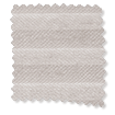 BiFold ClickFIT DuoLuxe Dove swatch image