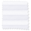 BiFold ClickFIT Pure White swatch image