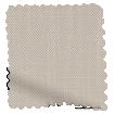 Bijou Linen Grey Wash swatch image