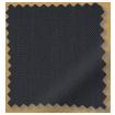 Wave Bijou Linen Indigo Wave Curtains swatch image