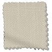 Bijou Linen Latte swatch image