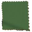 Wave Bijou Linen Pear Wave Curtains swatch image