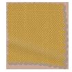 Bijou Linen Sunflower swatch image