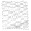 Bijou Linen White swatch image