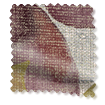Blakely Faux Silk Merlot swatch image