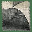 Blakely Linen Vintage Vapour Grey Roman Blind slat image