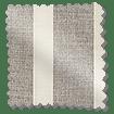 Bodega Linen Stripe swatch image
