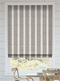 Bodega Linen Stripe thumbnail image