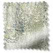 Breedon Weave Stone Curtains sample image