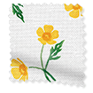 Buttercup Yellow swatch image
