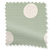 Button Spot Aloe swatch image