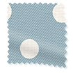 Button Spot Blue swatch image