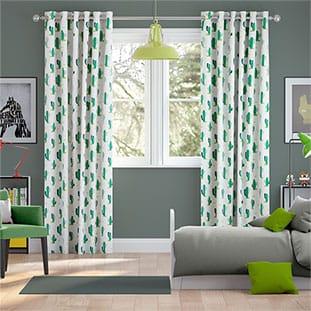 Cacti Zest thumbnail image