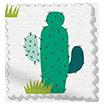 Cacti Zest swatch image