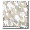 Cadencia Linen swatch image