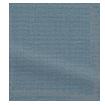 Cadiz Endless Blue Roller Blind slat image