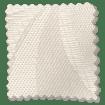Calaf Beige Vertical Blind sample image