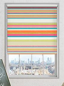 Calcutta Stripe Candyfloss thumbnail image