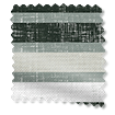 Calcutta Stripe Slate swatch image