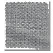 Canali Blackout Steeple Grey  Roller Blind sample image
