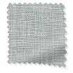Canali Blackout Silver Grey swatch image