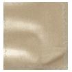 Canterbury Velvet Cream Curtains slat image
