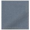 Capital Blackout Primary Blue Roller Blind sample image