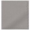 Capital Blackout Warm Grey Roller Blind sample image