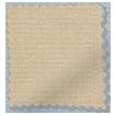 Capital Buttermilk Roller Blind sample image