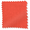 Capital Candy Red Roller Blind swatch image
