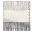Cardigan Stripe Stone swatch image