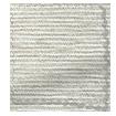 Caress Natural Panel Blind sample image