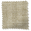 Carrick Natural swatch image
