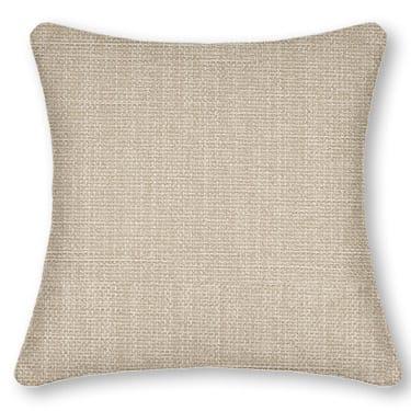 Cavendish Barley Curtains - Cushions