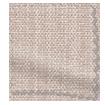 Cavendish Blush Roman Blind sample image