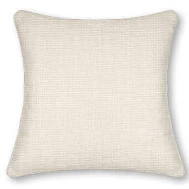 Cavendish Cream Curtains - Cushions