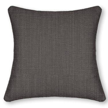 Cavendish Grey Taupe Curtains - Cushions