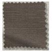 Cavendish Grey Taupe Roman Blind slat image