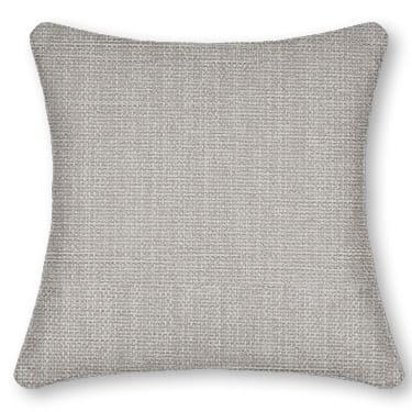 Cavendish Grey Wash Curtains - Cushions