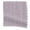 Wave Cavendish Heather swatch image