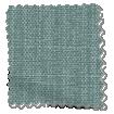 Cavendish Lagoon Blue Curtains slat image
